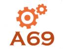 Андрей69