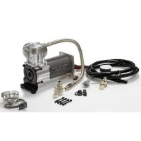 Профессиональны компрессор BERKUT PRO-20