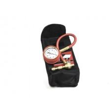 Дефлятор redBTR c устройством извлечения нипеля