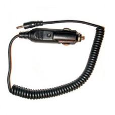 Автомобильный адаптер питания для радиостанций ТЕРЕК